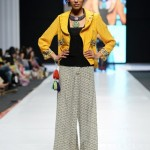 Baani D Collection 2013 At Fashion Pakistan Week 5 0013