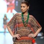 Baani D Collection 2013 At Fashion Pakistan Week 5 002