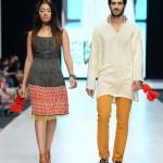 Baani D Collection 2013 At Fashion Pakistan Week 5 003