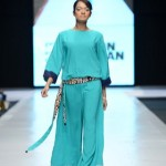 Baani D Collection 2013 At Fashion Pakistan Week 5 005