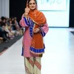 Baani D Collection 2013 At Fashion Pakistan Week 5 006