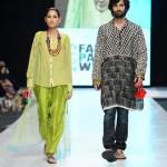 Baani D Collection 2013 At Fashion Pakistan Week 5 007