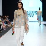 Baani D Collection 2013 At Fashion Pakistan Week 5 008