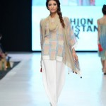 Baani D Collection 2013 At Fashion Pakistan Week 5 009