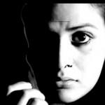 Beenish Chohan Pakistani Actress and Model 003 600x455
