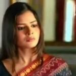 Beenish Chohan Pakistani Actress and Model 004 600x450