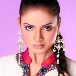 Beenish Chohan Pakistani Actress and Model 007 318x398