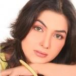 Beenish Chohan Pakistani Actress and Model 008 317x421