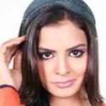 Beenish Chohan Pakistani Actress and Model 009 215x252