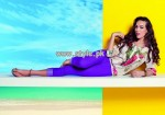 Breakout Spring Summer Casual Dresses 2013 007