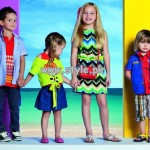 Breakout Western Wear Collection 2013 For Summer 008