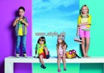 Breakout Western Wear Collection 2013 For Summer 009