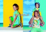 Breakout Western Wear Collection 2013 For Summer 012