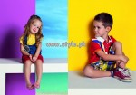 Breakout Western Wear Collection 2013 For Summer 015