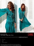 Change Summer Range 2013 for Girls 004