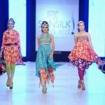 ChenOne Pareesa Lawn 2013 at PFDC Sunsilk Fashion Week 007