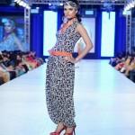 ChenOne Pareesa Lawn 2013 at PFDC Sunsilk Fashion Week 010