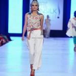 ChenOne Pareesa Lawn 2013 at PFDC Sunsilk Fashion Week 015