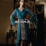 Chez Umxavi Formal Wear Collection 2013 001