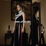 Chez Umxavi Formal Wear Collection 2013 003