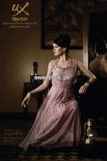 Chez Umxavi Formal Wear Collection 2013 004