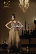 Chez Umxavi Summer Collection 2013 For Women 007