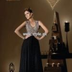 Chez Umxavi Summer Collection 2013 For Women 008
