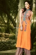 Chinyere 2013 Summer Collection for Women and Men 003