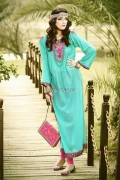 Chinyere 2013 Summer Collection for Women and Men 004