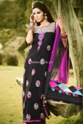 Chinyere 2013 Summer Collection for Women and Men 010