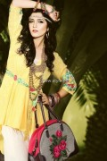 Chinyere 2013 Summer Collection for Women and Men 011