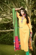 Chinyere 2013 Summer Collection for Women and Men 015