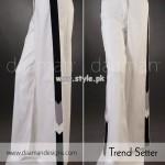 Daaman Summer Casual Wear Collection 2013 002