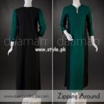 Daaman Summer Casual Wear Collection 2013 004