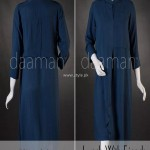 Daaman Summer Collection 2013 New Arrivals 001