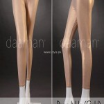Daaman Summer Collection 2013 New Arrivals 006