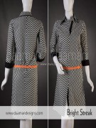 Daaman Summer Collection 2013 New Arrivals