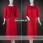 Daaman Summer Collection For Women 2013 005