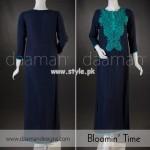 Daaman Summer Collection For Women 2013 007