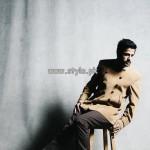 Deepak and Fahad Menswear Collection 2013 003