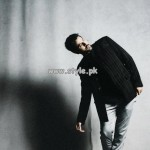 Deepak and Fahad Summer Collection 2013 For Men 005