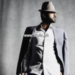 Deepak and Fahad Summer Collection 2013 For Men 006