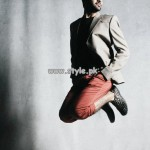 Deepak and Fahad Summer Collection 2013 For Men 007