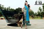 Digital Diva Lawn 2013 by Needlez by Shalimar 002