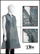 Dressed to the 9s Spring Summer Collection 2013 011