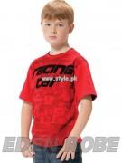 Eden Robe Summer Arrivals 2013 For Kids 005