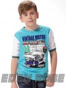 Eden Robe Summer Kids Wear Collection 2013 001