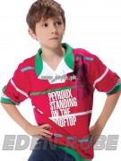Eden Robe Summer Kids Wear Collection 2013 002