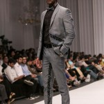 Emraan Rajput Collection 2013 At Fashion Pakistan Week 5 0010