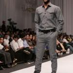 Emraan Rajput Collection 2013 At Fashion Pakistan Week 5 0012